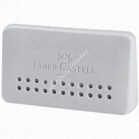 Faber-Castell Grip Edge radír