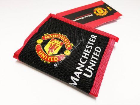 Manchester United pénztárca 49909