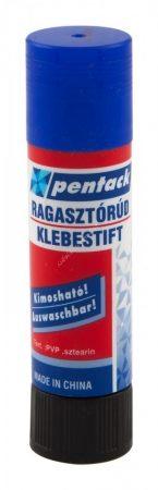Ragasztó stift Pentack - 15 gr.