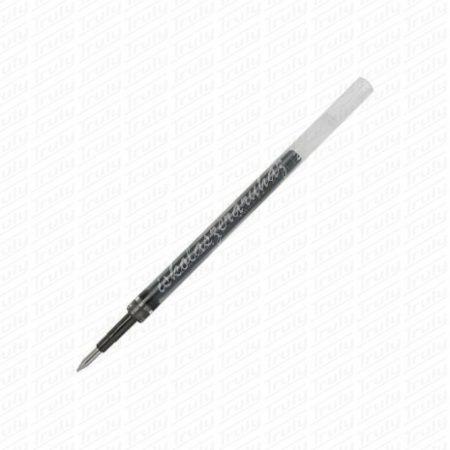 Uni UMR-83 tollbetét