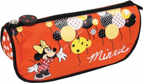 Tolltartó Minnie - 224593