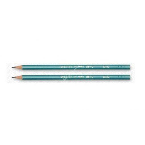 Conté Evolution HB ceruza